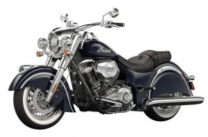Indian-Chief-Classic-2017-recall