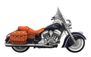 Indian-Chief-Vintage-2014-recall