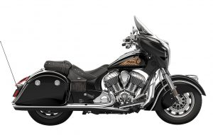 Indian-Chieftain-2014-recall
