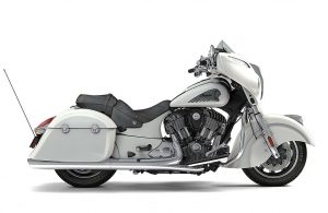 Indian-Chieftain-2017-recall