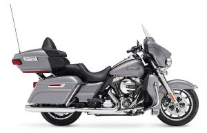 harley-davidson-Electra-Glide-Ultra-Classic-2016-recall