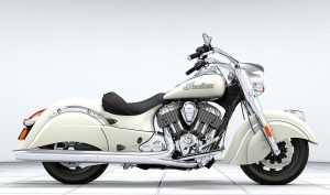 indian-chief-2015-recall