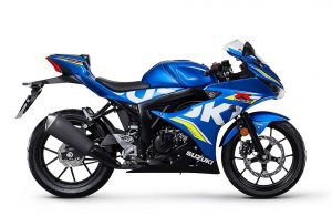 suzuki-gsx-r125-2018-recall-engine-mount