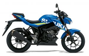 suzuki-gsx-s125-2018-recall-engine-mount
