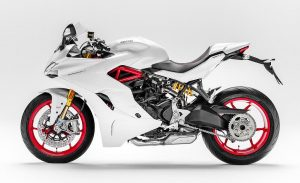 ducati-supersport-2017-recall-fuel-hose-fire