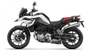 BMW-F-750-GS-2018-recall-oil-pump