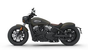 indian-scout-bobber-2018-recall-abs