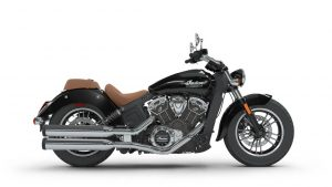 indian-scout-recall-abs