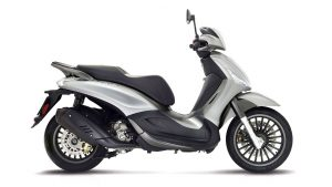 piaggio-beverly-2016-recall-fuel-leak