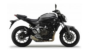 Yamaha-MT-07-2016-recall-chain-guard