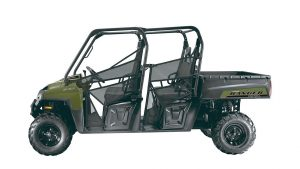 polaris-ranger-crew-diesel-recall-parking-brake