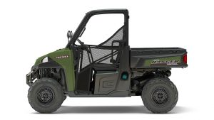 polaris-ranger-diesel-hd-recall-parking-brake