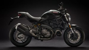 Ducati-Monster-821-MY18-recall