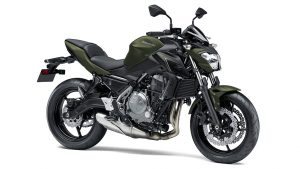 kawasaki-zr900-recall-abs-brake