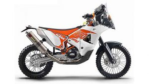 ktm-450-rally-replica-recall-fuel-leak