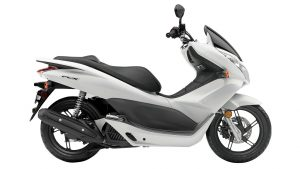 honda-pcx-125-recall-turn-signal-lights
