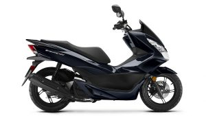 honda-pcx-150-recall-turn-signal-lights