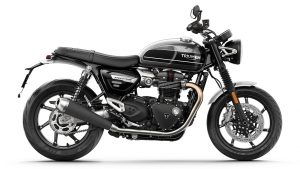 triumph-speed-twin-recall-coolant-hose