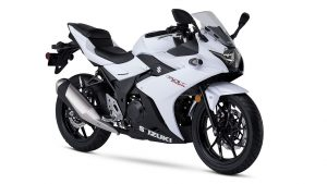 Suzuki-GSX250R-recall-brake-light-switch