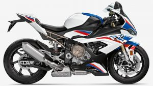 BMW-S-1000-RR-recall-oil-gearbox