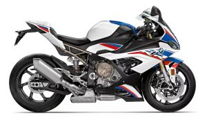 bmw-s-1000-rr-recall-oil-cooler-pipes