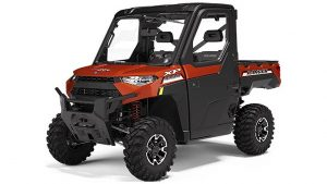 Polaris-Ranger-xp-1000-recall